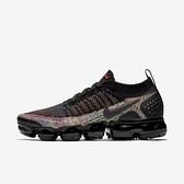 Nike W Air Vapormax FK 2 [942843-015] 女鞋 運動 慢跑 休閒 輕量 氣墊 限量 黑