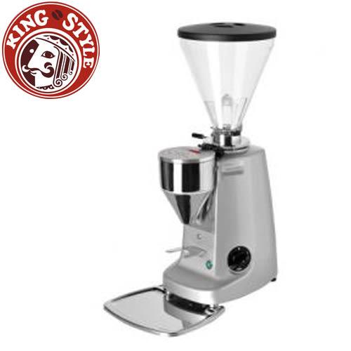 金時代書香咖啡 Mazzer 專業磨豆機 SUPER JOLLY 定量版