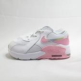NIKE AIR MAX EXCEE MWH (TD) 休閒鞋 小童鞋 CW5830100 粉【iSport愛運動】