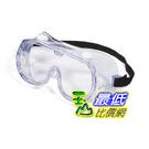 【耐衝擊∕抗化學飛濺.防疫眼罩】3M 91252-8002S 3M TEKK Protection Chemical 安全眼鏡 耐衝擊 護目鏡_TA1