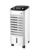 空調扇製冷器單冷風機家用宿舍加濕行動冷氣風扇水冷小型空調 ATF 秋季新品