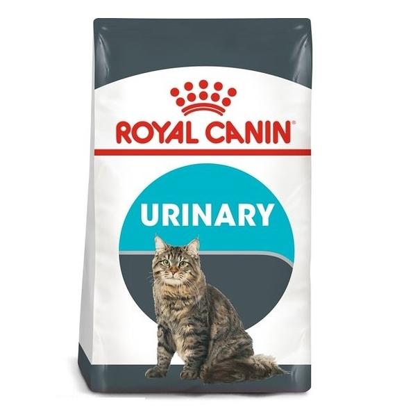 ◆MIX米克斯◆法國皇家貓飼料【泌尿道保健貓配方UC33】4公斤,Urinary Care 33,小包貓飼料.
