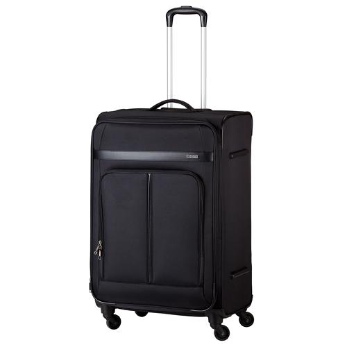 Cossack STRESS 講究系列 26吋 多色 布箱 行李箱 旅行箱1313