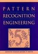 二手書博民逛書店 《Pattern Recognition Engineering》 R2Y ISBN:0471622931│Wiley-Interscience