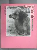 【書寶二手書T4/攝影_MIX】ForeverFriends_John Drysdale, Voller Ernst, Mega Press