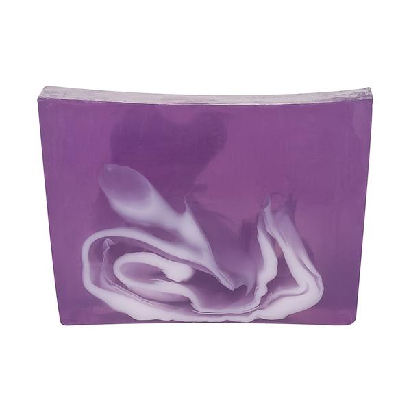 紫藤花手工皂【Lavender Cottage 薰衣草森林】(森林島嶼)