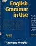 二手書R2YB《English Grammar in Use with answ