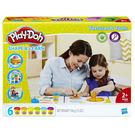 黏土 培樂多Play-Doh 創意DIY 感官認知學習遊戲組 B3408