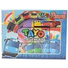 TAYO小巴士立體六面拼圖 12塊裝 PUZ0308A/一盒入(促200) 正版授權 六面積木拼圖 六面拼圖