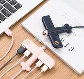 USB分線器 桌面集線器空軍一號飛機一拖四usb2.0拓展器1分4口hub分線器 俏腳丫