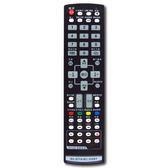 【 聲寶  / 夏普】 RC-308ST / RC-271A 液晶電視遙控器