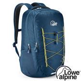 【英國 LOWE ALPINE】Vector 30 休閒背包30L『蔚藍』FDP-70 旅遊.自助旅行.登山包.後背包.手提包