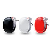 多功能自動收線器 自動捲線器 適用 傳輸線收納器 耳機繞線器 充電線材整理器 集線器