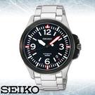 SEIKO 精工手錶專賣店 SRP027...