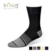 (特價) 【SNUG 紳士襪】 (OS小舖)