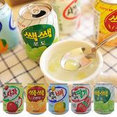 下殺 即期品 韓國 LOTTE 樂天 粒粒果汁 238ml 粒粒橘子汁 粒粒葡萄汁 果肉 顆粒 柳丁 柳橙 葡萄