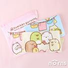 角落生物純棉童巾 塗鴉系列- Norns 角落小夥伴正版授權 MIT台灣製毛巾