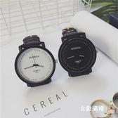 情侶錶潮流情侶手錶時尚百搭腕錶男女手錶全館滿千88折