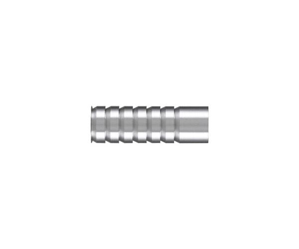 【DMC】BATRAS bts Parts PHOENIX W (Tungsten) Front Parts 鏢身 DARTS