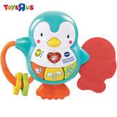 玩具反斗城 【Vtech】 音樂小企鵝