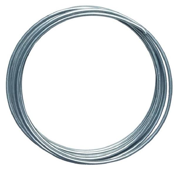 (藥芯)1.6MM低溫鋁焊絲SG712 萬能焊絲50CM 低溫鋁鋁焊條 鋁鋁藥芯焊條 無需焊粉鋁焊接