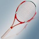 買1支送1支網球拍初學者