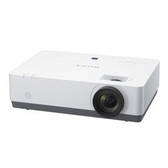 【聖影數位】SONY VPL-EX575 商用簡報投影機 公司貨 XGA 4200流明