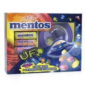 MENTOS綜合軟糖84g幽浮