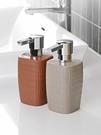 家用洗手液瓶子