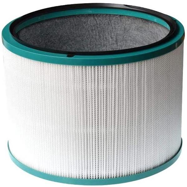 【日本代購】空氣淨化器更換部件 Pure cool系列 過濾器 DP03 DP02 DP01 HP01 HP02 HP03