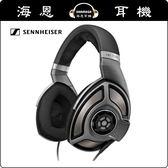 【海恩特價 ing】德國 森海塞爾 SENNHEISER HD700 耳罩式耳機 宙宣公司貨保固