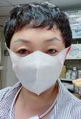 現貨3D立體口罩 成人口罩 防飛沫/防空汙