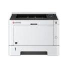 Kyocera ECOSYS P2040dn A4 單色雷射印表機