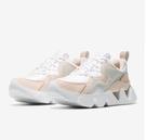 ISNEAKERS Nike RYZ 3...