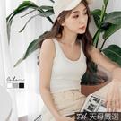 ◆彈力柔軟面料材質 ◆胸墊不可拆設計