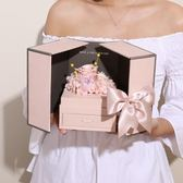 520情人節送女友生日禮物女生閨蜜友情特別走心的抖音母親節實用igo     易家樂