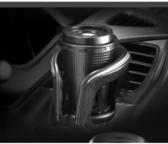 車載杯架-汽車空調出風口水杯飲料架車載架多功能固定懸掛式杯架用品 東川崎町