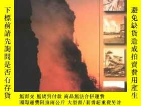 二手書博民逛書店Real罕見Estate Damages: An Analysis Of Detrimental Conditio