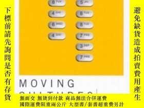 二手書博民逛書店Moving罕見CulturesY256260 Caron, Andre H.  Caronia, Letiz