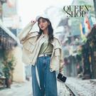 Queen Shop【02071234】...