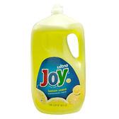 美國【JOY】濃縮檸檬洗碗精  2.66L