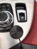 車用影音 美國Umi 車用藍牙 4.0藍牙接收器 藍芽接收器 音源線 sb360 iPhone7 aukey