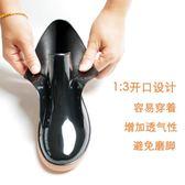 雨鞋雨靴時尚防水防滑膠鞋套鞋短筒水鞋韓國可愛保暖雨鞋女成人