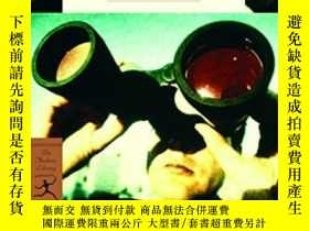 二手書博民逛書店A罕見Tramp AbroadY256260 Twain, Mark Random House Inc 出版