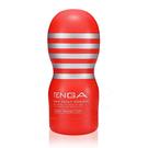 日本 TENGA 深喉嚨杯 (標準版) Deep Throat Cup TOC-101 男用自慰杯 飛機杯 ROLLER CUP【DDBS】