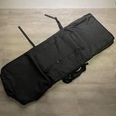 凱傑樂器 88鍵 電鋼琴 電子琴 雙肩背 琴袋 有加強帶可調整 加大款 台灣製造