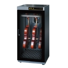 Dr.Storage 樂器專用除濕箱 AC-190M 不含安裝一樓簽收