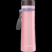 滿天星隨行杯富光便攜運動水壺塑料水杯大容量太空杯學生戶外健身水瓶隨手杯子 滿天星