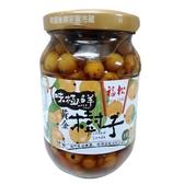 福松黃金樹子390g【愛買】