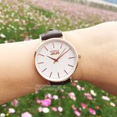 NATURALLY JOJO簡約木紋時尚腕錶JO96932-80R原廠公司貨